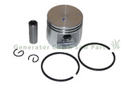 Chainsaw STIHL 070 Engine Motor Piston Kit 58mm