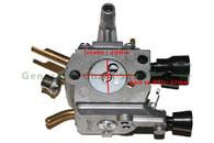 Weedeater STIHL FS120, FS200, FS250 Engine Motor Carburetor Carb