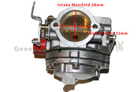 Chainsaw STIHL 070 090 Engine Motor Carburetor Carb