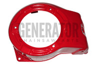 Honda G100 Engine Motor Pull Start Recoil Starter Alloy Fan Cover