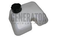 Honda Gxh50 Gxv50 Engine Motor Gas Fuel Tank w Cap