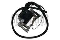 Robin EY28 Engine Motors Ignition Coil Module Magneto