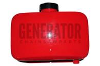 178F Yanmar L70 Engine Motor Diesel Gas Fuel Tank w Cap