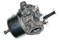 Tecumseh 631828 631067 H50 H60 Engine Motors Carburetor