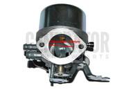 Tecumseh 640340 OH195EA OHH50 OHH55 OHH60 OHH65 Engine Motor Carburetor