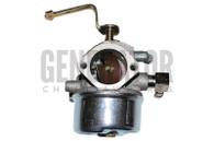 Tecumseh HM80 HM90 HM100 Carburetor