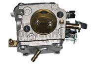STIHL 041 041AV Farmboss Chainsaws Carburetor