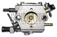 Husqvarna 50 51 55 Chainsaw Carburetor