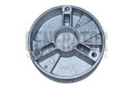 STIHL SR340 SR420 BR340 BR380 BR420 Leaf Blower Flywheel