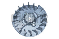 Honda Gxh50 Gxv50 Engine Motor Flywheel
