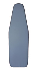 Deluxe Ironing  Board Covers Sky Blue