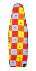 Sewroo Sunset Ironing Board Cover