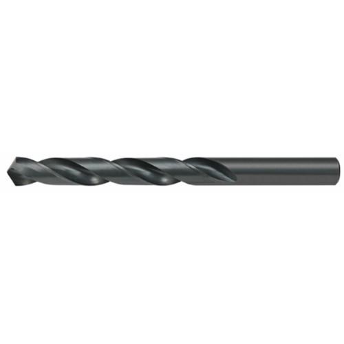 Alfa Tools .60MM HSS ALFA USA METRIC JOBBER DRILL