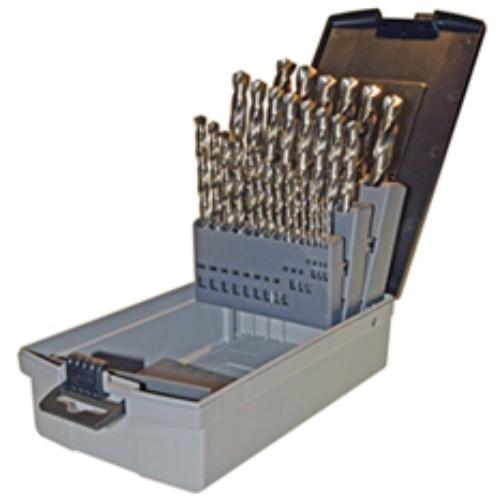 Alfa Tools 115PC ALFA USA MASTER SPLIT POINT SET