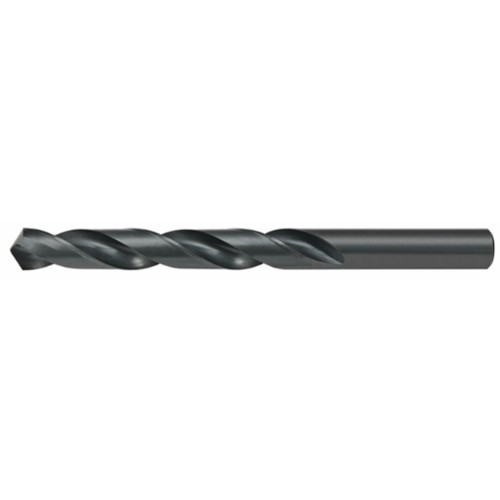 Alfa Tools .70MM HSS ALFA USA METRIC JOBBER DRILL
