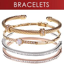 wholesale-bracelets-jgijewelry.jpg