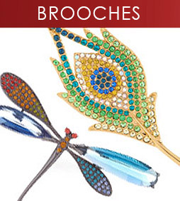 wholesale-brooches-jgijewelry.jpg