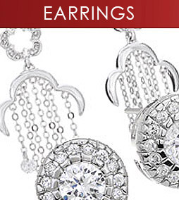 wholesale-earrings-jgijewelry.jpg