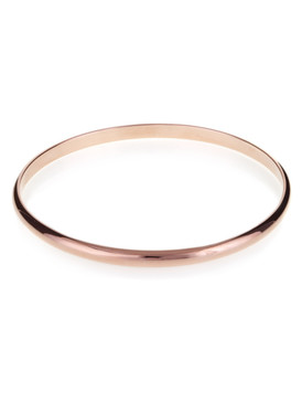 Simple & Elegant Bangle 70245