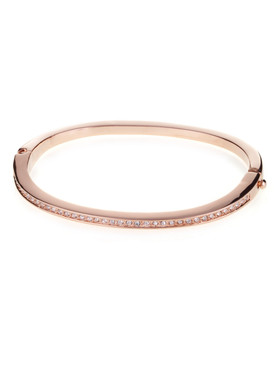 Crystal Bangle 70170