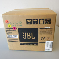 New Sealed JBL 328CT Ceiling Mount Speaker NIB