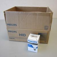 12 Philips 211524 CDM 20PAR20/M/FL/3K 20W 100V 3000K FL30 PAR20 Metal Halide