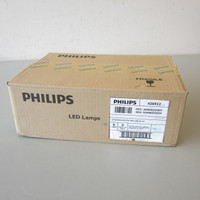 New Case 6 Philips 426932 12PAR30S/END/F25 12W 3000 SS AF Dimmable LED Bulbs
