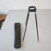 Asahi Honeywell Pentax Copipod Camera Copy Stand M42 Screw Mount Nikon Canon
