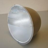 """Elinchrom 10"""" Inch Studio Flash Reflector"""