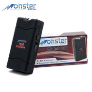BK Monster Stun Gun 18M