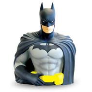 Bank - Batman Bust