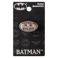 Pin - Batman Logo