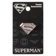 Pin - Superman Logo