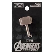 Pin - Thor Hammer