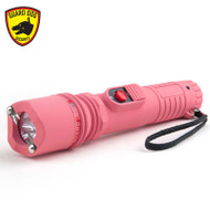 Inferno Guard Dog Stun Gun (PINK)