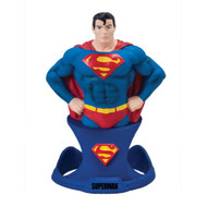 Paperweight - Superman Bust - Resin