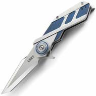 Deviation Folding Knife CRKT