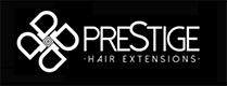 Prestige Hair Extensions