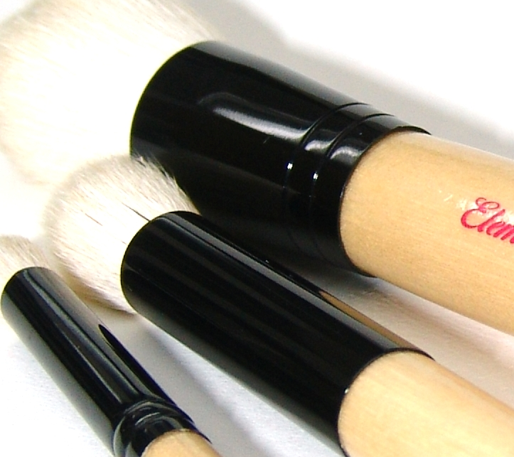 brush-set.jpg