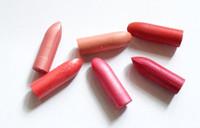 Natural Lavender Lipsticks