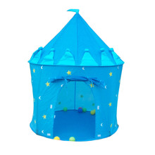 Prince / Princess Play Tent