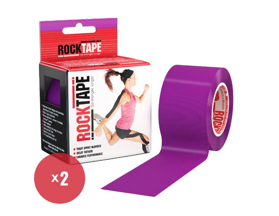 AMP RockTape Product Bundle