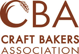 craft-bakers-association.jpg