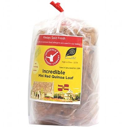 mini-red-quinoa-loaf.jpg