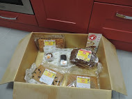 monthly-box-3.jpg
