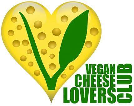 vegan-cheese-lovers-club.jpg