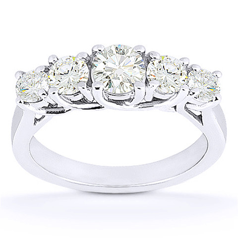 promise engagement stone halo splnomr unique bands band rings cute wedding diamond