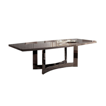 Dune Dining Table