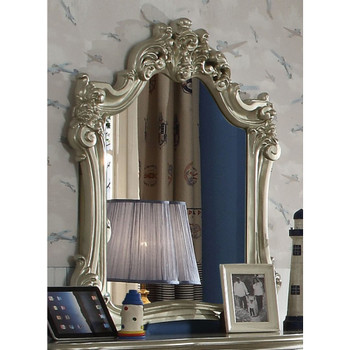 Vendome II Bedroom Mirror