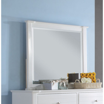 Mallowsea Bedroom Mirror